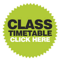 timetable link image