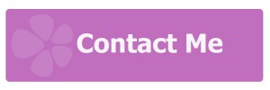 contact-me-1